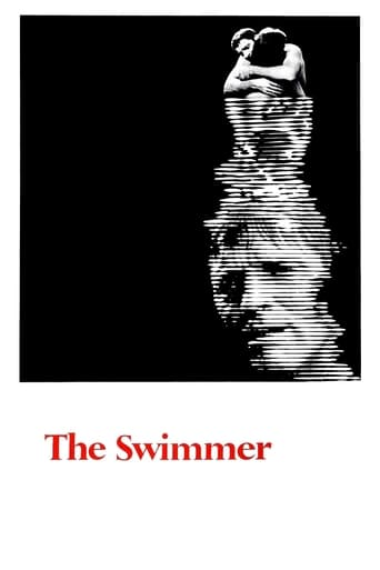 Watch The Swimmer Online