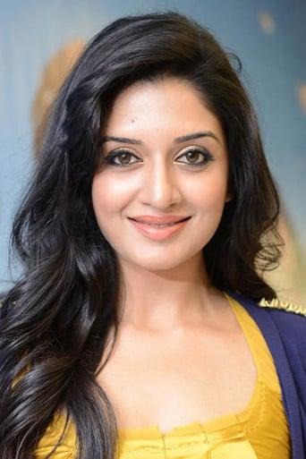 Image of Vimala Raman