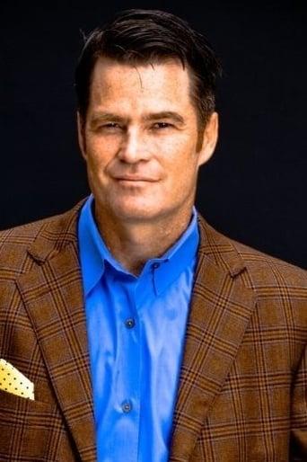 Image of Billy Devlin