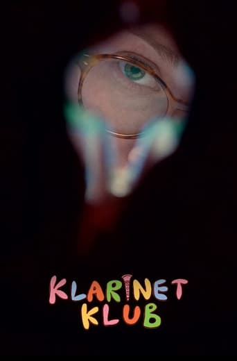 Watch Klarinet Klub Free Online Solarmovies