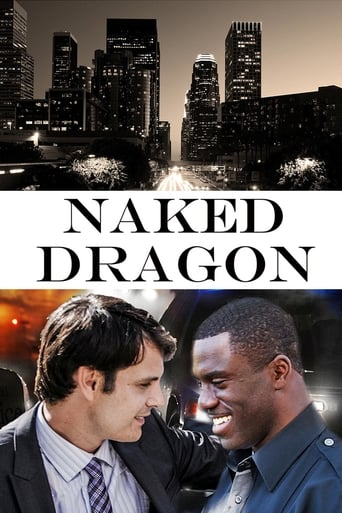 Watch Naked Dragon 2014 full online free