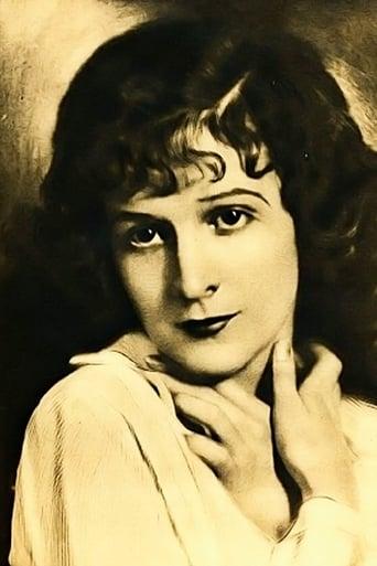 Image of Carol Dempster