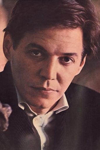 Image of Antônio Carlos Jobim