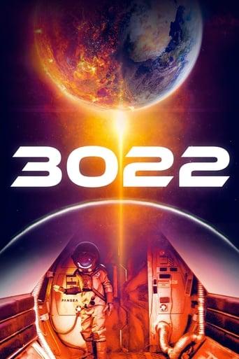 3022 - Életben maradtak