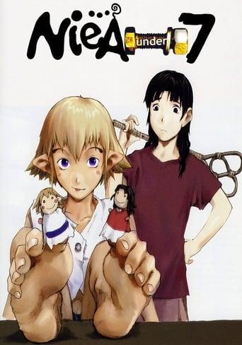 Poster of NieA_7
