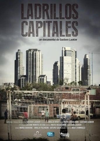 Ladrillos capitales