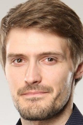 Image of Alexey Lyubchenko