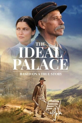 Watch The Ideal Palace Free Movie Online