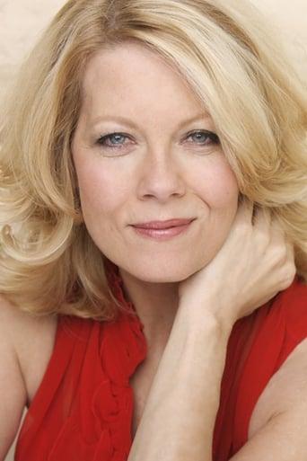Image of Barbara Niven