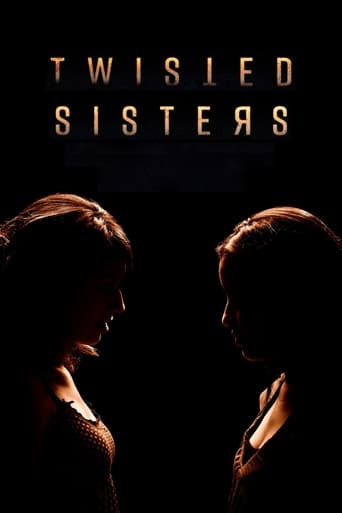 Watch Twisted Sisters 2018 full online free