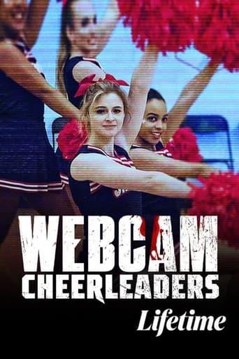 Watch Webcam Cheerleaders Online Free in HD
