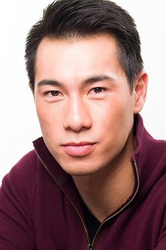 Image of Owen Kwong