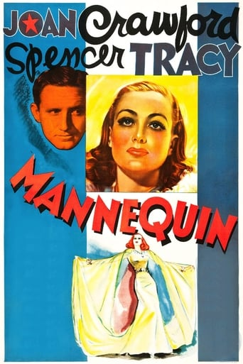 Watch Mannequin Online Free Putlockers