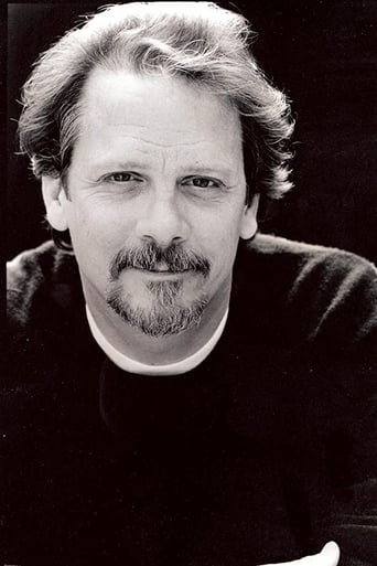 Image of Keith Szarabajka