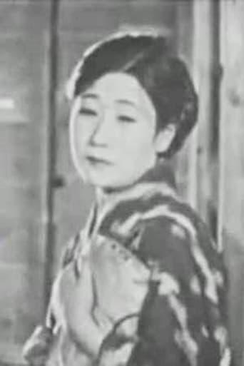 Image of Eiko Takamatsu