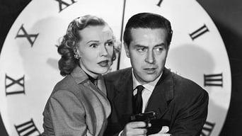 The Big Clock (1948)