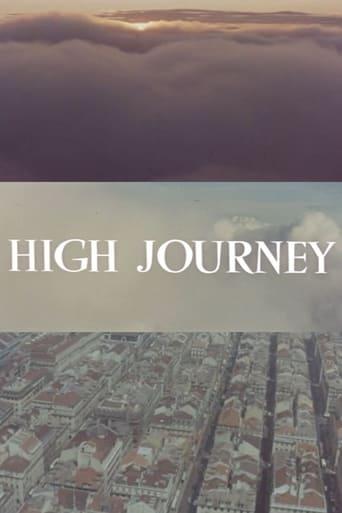 High Journey