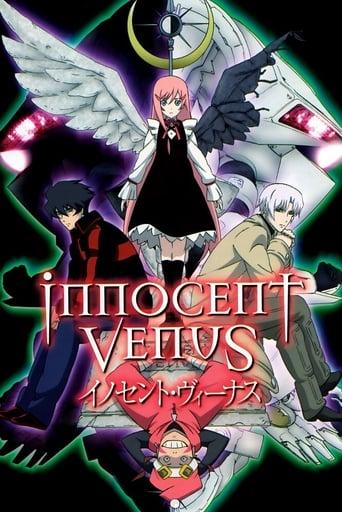 Poster of Innocent Venus