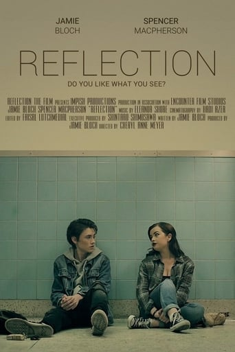 Watch Reflection 2017 full online free