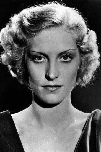 Image of Ruth Eweler