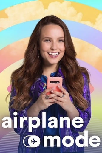 Airplane Mode (2020)