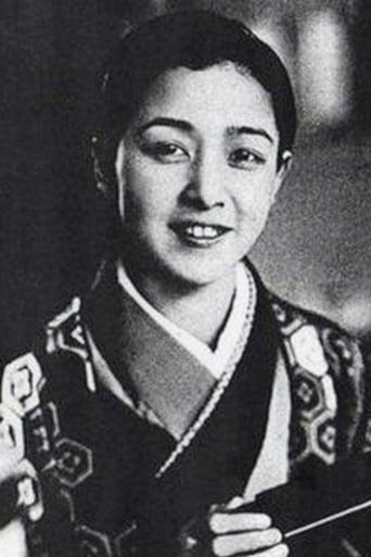 Image of Fukuko Sayo