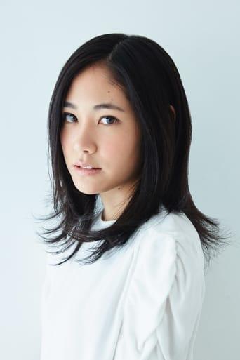 Image of Jun Abe