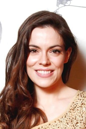 Image of Chloé Dumas