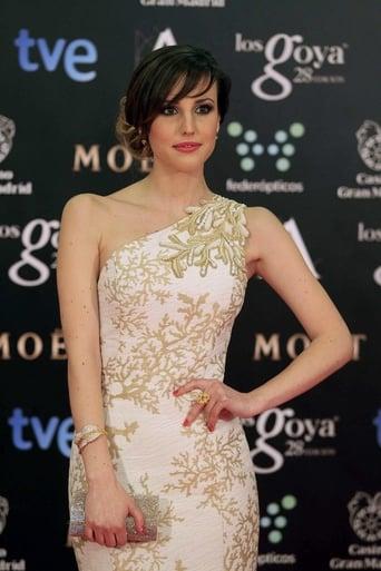 Image of Natalia de Molina