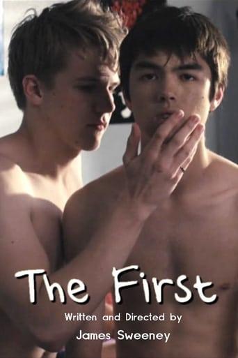 Watch The First Full Movie Online Putlockers