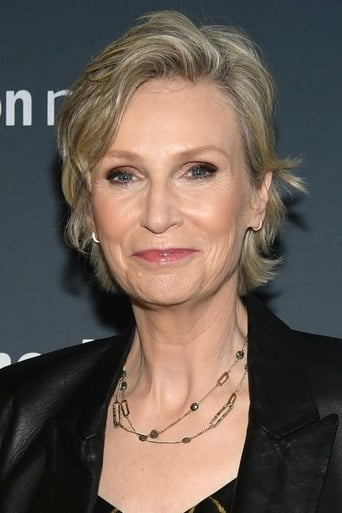 Image of Jane Lynch