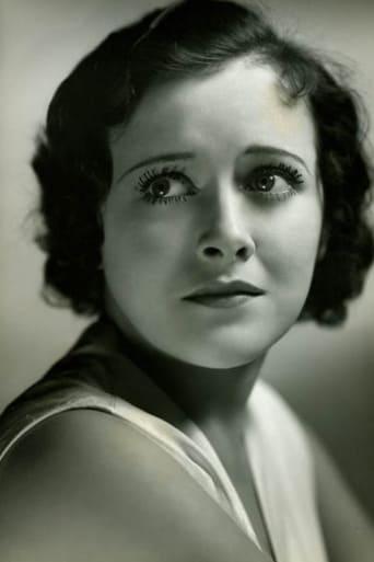 Image of Kathryn Crawford