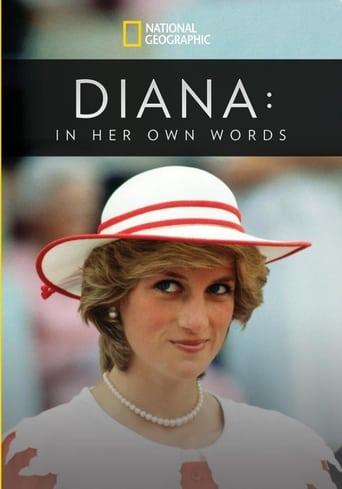 Diana: Die geheimen Interviews