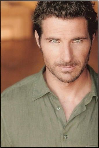 Image of Ed Quinn