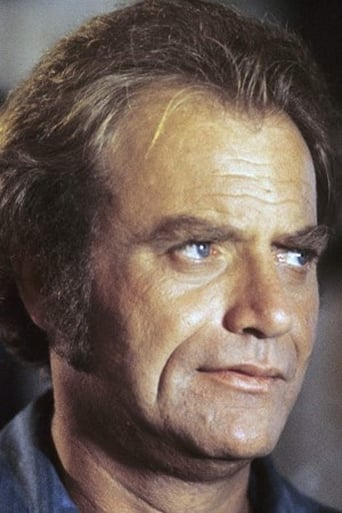 Image of Vic Morrow