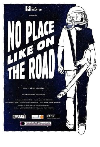 Watch No Place Like on the Road Online Free Putlocker