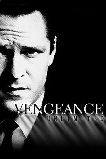 Capitulos de: Vengeance Unlimited