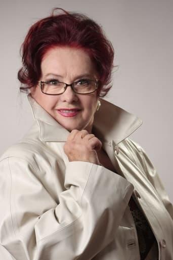 Image of Stela Popescu