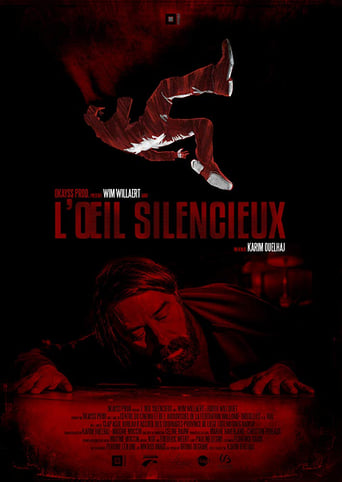 Watch L'Œil silencieux full movie online 1337x