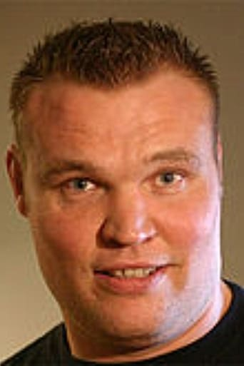 Image of Semmy Schilt