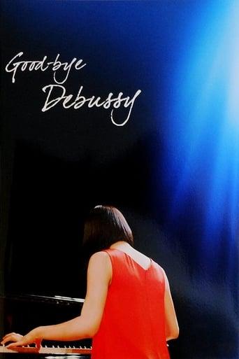 Good-bye Debussy