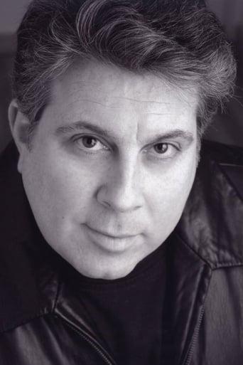 Tony Cucci