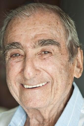 Elias Gleizer Profile photo