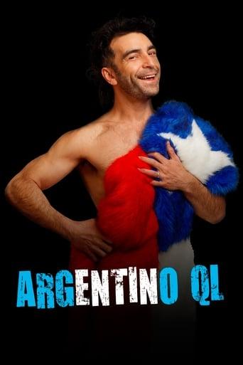 Watch Argentino QL Online Free Putlocker