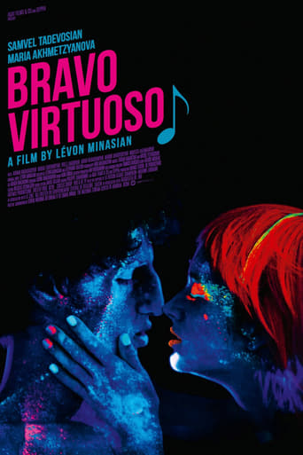 voir film Bravo Virtuose streaming vf