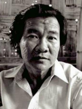 Image of Haing S. Ngor