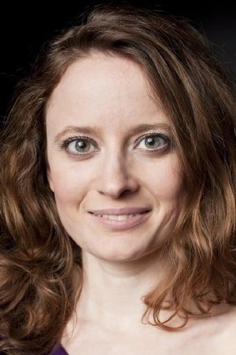 Image of Marija Dakić