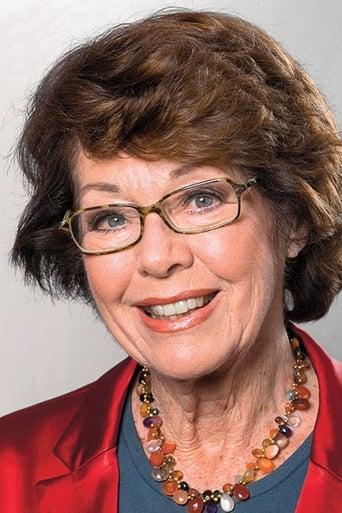 Image of Marianne Koch