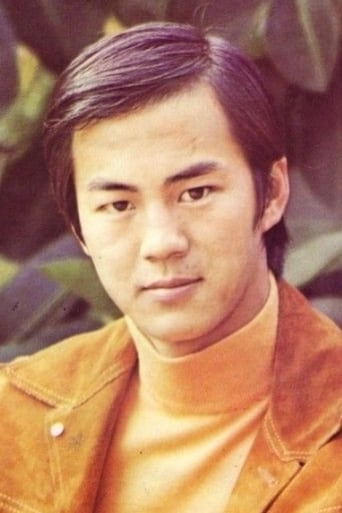 Image of Ti Lung