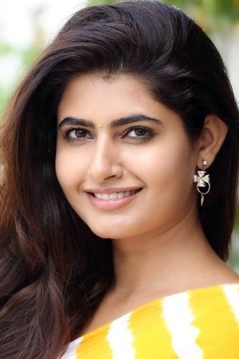 Image of Ashima Narwal